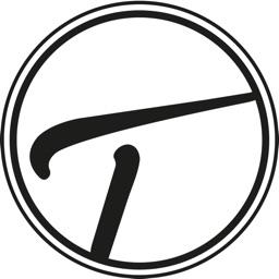 Trottix