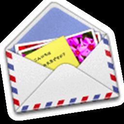 Ícone do app Winmail.dat Opener & Reader