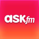 ASKfm: анонимные вопросы, Q&A на пк