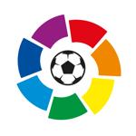 LaLiga: app officielle de foot pour pc