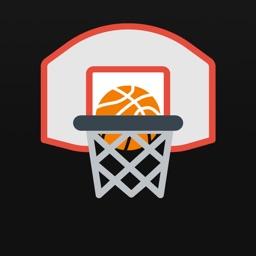Swish - Basketball Stats