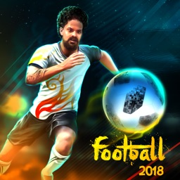 Real Football Fever 2018 Pro