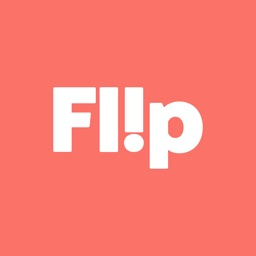 Flip Fit: Live Shopping Shows