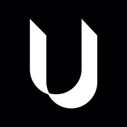 UBank Mobile Banking