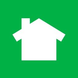 Nextdoor - Everything local