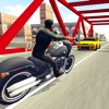 Racing Traffic: No Limit - iPhoneアプリ