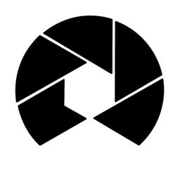 Ícone do app Phocus: Editor de Modo Retrato