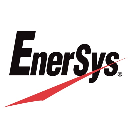 EnerSys Americas Sales Meeting icon