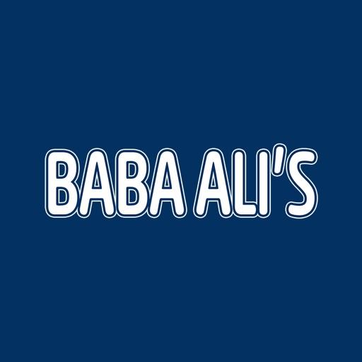 Baba Ali Newtown