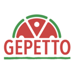 130.Gepetto