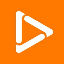 Orange TV Go