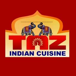 Taz Indian