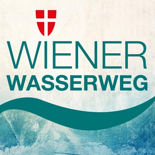 Wiener Wasserweg