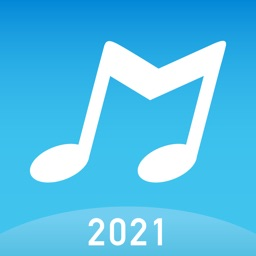 MixerBox: Music MP3 Player