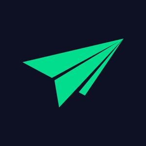 Invoice 2go Invoice & Estimate ios app