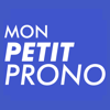 MPG - MonPetitProno - FANTALEAGUE