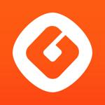 iGraal Cashback & codes promo pour pc