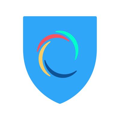 HotspotShield VPN & Wifi Proxy app review