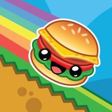 Activities of Happy Burger