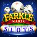 Farkle mania -slots,dice,bingo Hack Online Generator