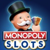 MONOPOLY Slots – カジノゲーム
