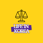 Life In Korea на пк
