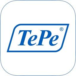 TePe Referral
