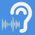 Audífono: Escucha Mejor icon