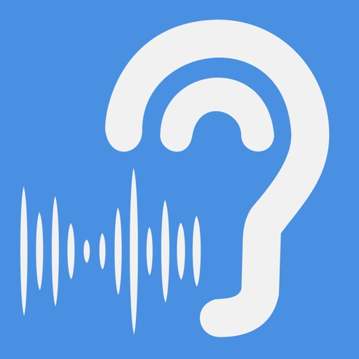 Hearing Aid: Sound Enhancer