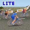 Ciclis 3D Lite - Cycling game - iPhoneアプリ