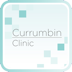 21.Currumbin Clinic