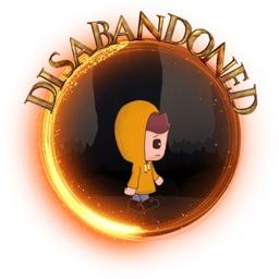 Disabandoned