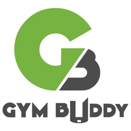 Gym Buddy:Get Help Getting Fit