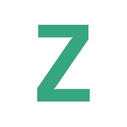 Zuuber - Fun & Easy Learning