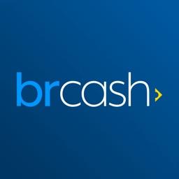 Conta Brasil Cash