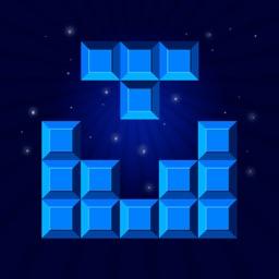 Just Block - Puzzle Brain Game