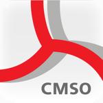 CMSO Suivi de compte et budget pour pc