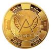 AGPC 지갑: AGPC Wallet