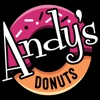 Andy's Donuts
