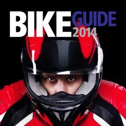Road Rider Bike Guide