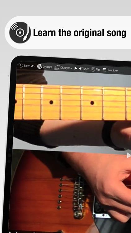 Guitar Masterclass