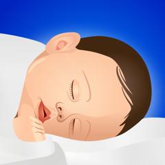 Cloud Baby Monitor