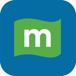 Moneycontrol - Markets & News