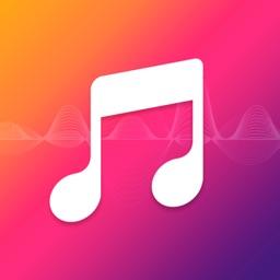 Music Player ▸ MP3 Player
