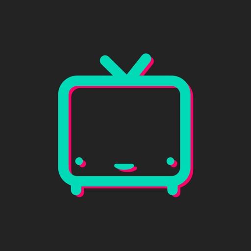 TV Files