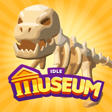 Idle Museum: Sanat Dünyası