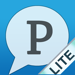Phrase Party! Lite — Charades Hack Online Generator