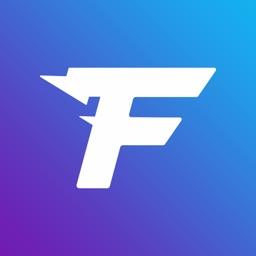 Fanpower - Geek Culture & News