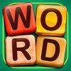 Word puzzle games & crossword - iPadアプリ
