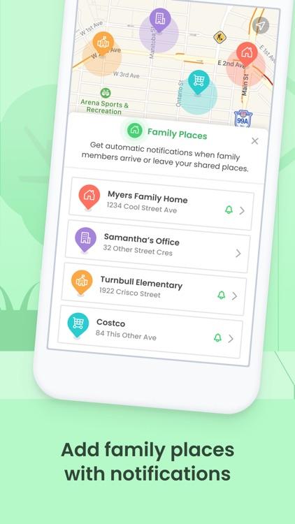 Family Organizer by Picniic screenshot-6